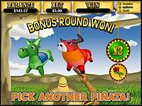 Enchanted 7s Slot - Play this Game for Free Online